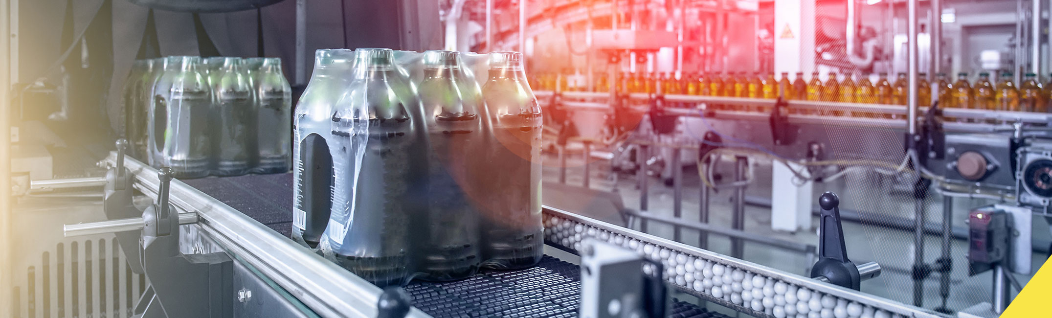 Food & drink industry, minimising risk on exports (2)